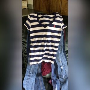 American Eagle Outfitters Other - Clothes